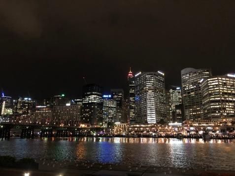 Darling Harbour.jpg
